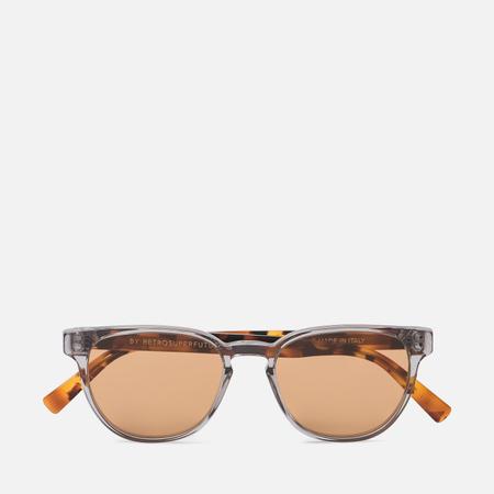 Солнцезащитные очки RETROSUPERFUTURE Vero Neoclassic 51