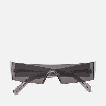 Солнцезащитные очки RETROSUPERFUTURE Vision Black 50