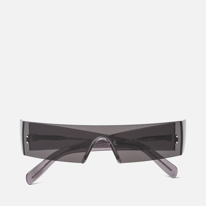 Солнцезащитные очки RETROSUPERFUTURE Vision 50 Black
