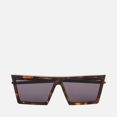 Солнцезащитные очки RETROSUPERFUTURE W Classic Havana 58