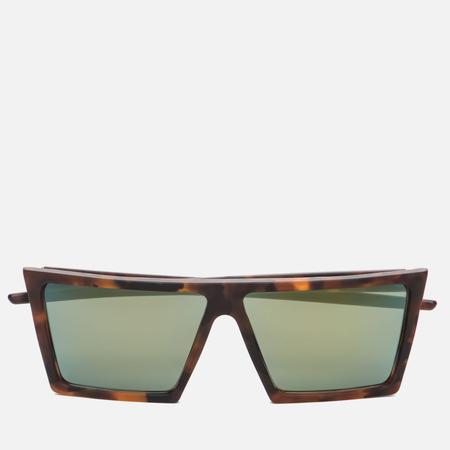 Солнцезащитные очки RETROSUPERFUTURE W Team Regular
