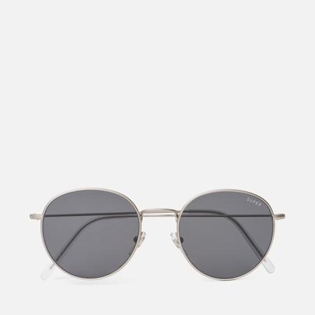 Солнцезащитные очки RETROSUPERFUTURE Wire Black 52