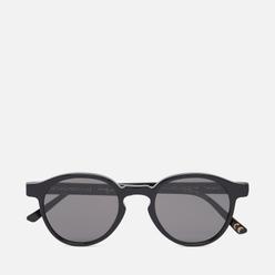 Солнцезащитные очки RETROSUPERFUTURE x Andy Warhol The Iconic Black