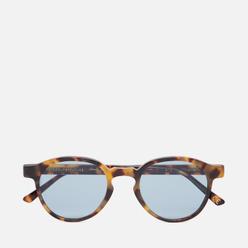 Солнцезащитные очки RETROSUPERFUTURE x Andy Warhol The Iconic Series Cheetah