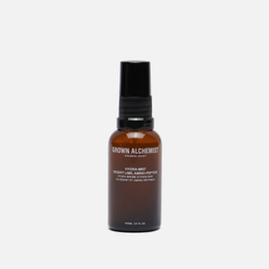 Спрей для лица Grown Alchemist Hydra-Mist+ Desert Lime & Amino-Peptide