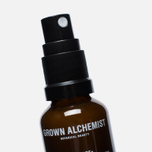 Спрей для лица Grown Alchemist Hydra-Mist+ Desert Lime & Amino-Peptide 30ml фото- 1