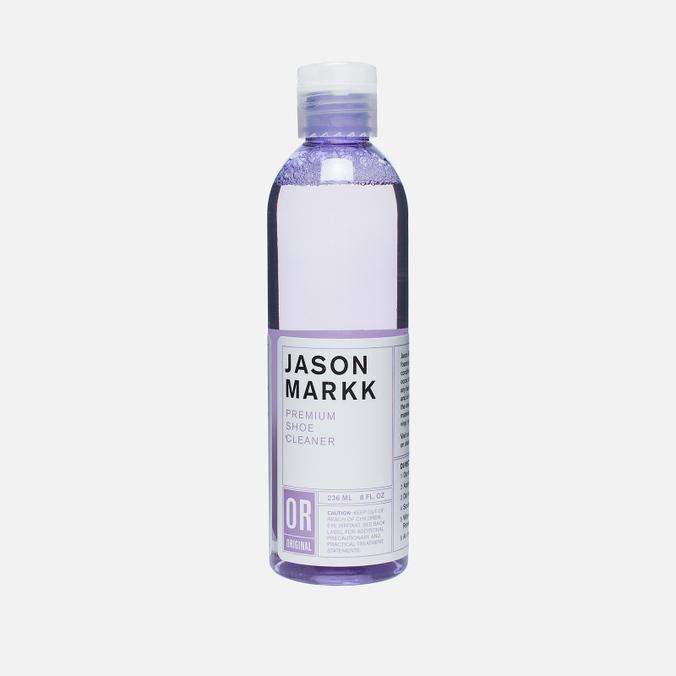 Средство для ухода за обувью Jason Markk 8 Oz. Premium Shoe Cleaner