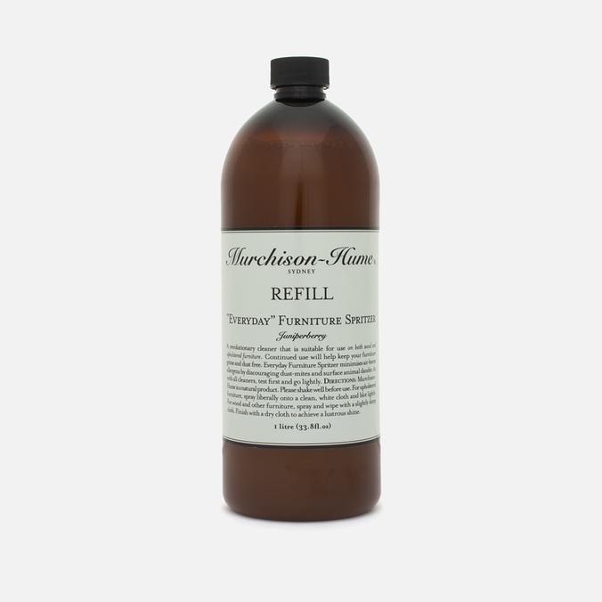 Средство для чистки мебели Murchison-Hume Everyday Juniper Berries 1 Liter