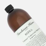 Средство для чистки мебели Murchison-Hume Everyday Juniper Berries 1 Liter фото- 1