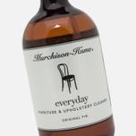 Средство для чистки мебели Murchison-Hume Everyday Original Fig 500ml фото- 2