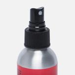 Средство для чистки обуви Red Wing Shoes Leather Protector 118ml фото- 1