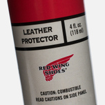 Red Wing Shoes Leather Protector For The Cleaning Of Shoes 118ml photo- 3