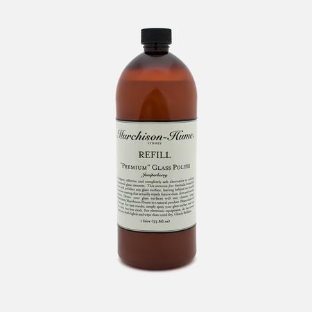 Средство для чистки стекол Murchison-Hume Premium Juniper Berries 1 Liter