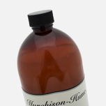 Murchison-Hume Everyday Premium Berries Detergent 1 Liter photo- 1