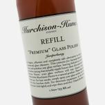 Средство для чистки стекол Murchison-Hume Premium Juniper Berries 1 Liter фото- 2