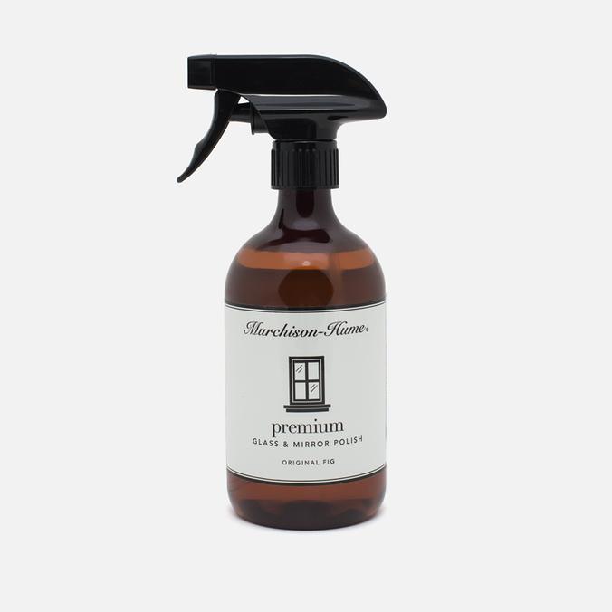 Средство для чистки стекол Murchison-Hume Premium Original Fig 500ml