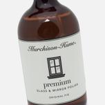 Средство для чистки стекол Murchison-Hume Premium Original Fig 500ml фото- 2