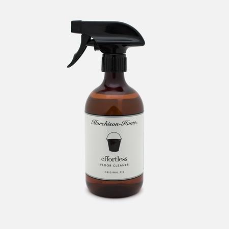 Murchison-Hume Effortless Original Fig 500ml Detergent