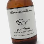Средство для чистки стекол Murchison-Hume Premium 500ml фото- 3
