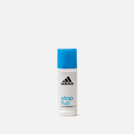 Средство для ухода за обувью adidas Performance Stop H2O 75ml