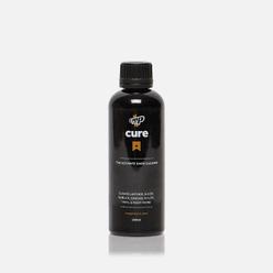 Средство для ухода за обувью Crep Protect CURE Refill Bottle 200ml