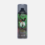 Средство для ухода за обувью Crep Protect x NBA Boston Celtics Rain and Stain Resistant 200ml фото- 0