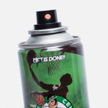 Средство для ухода за обувью Crep Protect x NBA Boston Celtics Rain and Stain Resistant 200ml фото- 1