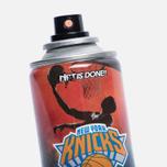 Средство для ухода за обувью Crep Protect x NBA New York Knicks Rain and Stain Resistant 200ml фото- 1