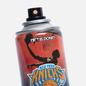 Средство для ухода за обувью Crep Protect x NBA New York Knicks Rain and Stain Resistant 200ml фото - 1
