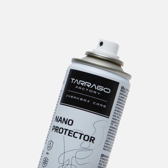 Средство для ухода за обувью Tarrago Sneakers Care Nano Protector Clear