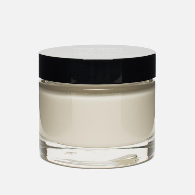 Средство для укладки волос Baxter of California Pomade Cream 60ml