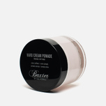 Средство для укладки волос Baxter of California Pomade Hard Cream 60ml фото- 1