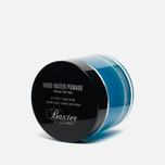 Средство для укладки волос Baxter of California Pomade Hard Water 60ml фото- 1