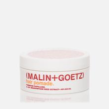 Средство для укладки волос Malin+Goetz Hair Pomade 57g фото- 0