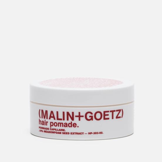 Средство для укладки волос Malin+Goetz Hair Pomade 57g