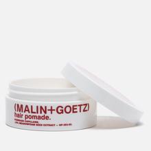 Средство для укладки волос Malin+Goetz Hair Pomade 57g фото- 1