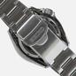 Наручные часы Seiko SRPD51K1S Seiko 5 Sports Silver/Navy/Navy фото - 3