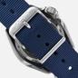 Наручные часы Seiko SRPD51K2S Seiko 5 Sports Navy/Silver/Navy фото - 4
