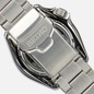 Наручные часы Seiko SRPD55K1S Seiko 5 Sports Silver/Black/Black фото - 4