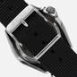 Наручные часы Seiko SRPD55K3S Seiko 5 Sports Silver/Black/Black фото - 4