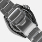 Наручные часы Seiko SRPD57K1S Seiko 5 Sports Silver/Black/Yellow/Black фото - 4