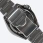 Наручные часы Seiko SRPD63K1S Seiko 5 Sports Silver/Green/Orange/Green фото - 4