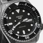 Наручные часы Seiko SRPD65K1S Seiko 5 Sports Grey/Black/Black фото - 2