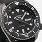 Наручные часы Seiko SRPD65K3S Seiko 5 Sports Black/Grey/Black/Black фото - 2