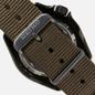 Наручные часы Seiko SRPD65K4S Seiko 5 Sports Olive/Grey/Black/Black фото - 4
