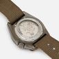 Наручные часы Seiko SRPD65K4S Seiko 5 Sports Olive/Grey/Black/Black фото - 3