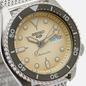 Наручные часы Seiko SRPD67K1S Seiko 5 Sports Silver/Black/Beige фото - 2
