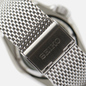 Наручные часы Seiko SRPD67K1S Seiko 5 Sports Silver/Black/Beige фото - 4