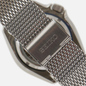 Наручные часы Seiko SRPD71K1S Seiko 5 Sports Silver/Navy/Navy фото - 4