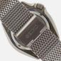 Наручные часы Seiko SRPD73K1S Seiko 5 Sports Silver/Black/Black фото - 4